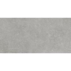 Stonehenge серый 1198х607 мм