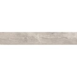 Timber пепельный 198х1198 мм