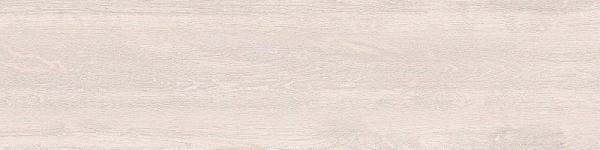 Мадера светло-бежевый керамогранит Березакерамика