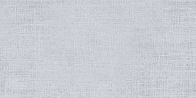 Медея голубой 25х50
