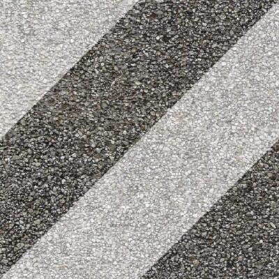 Кинерет серый