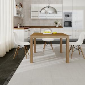 Linen кухня