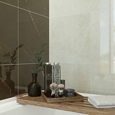 Bathroom_Rivo_001_web