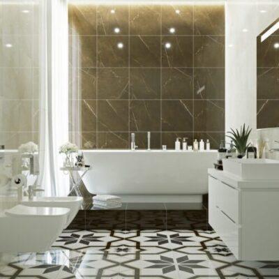 Bathroom_Rivo_002_web