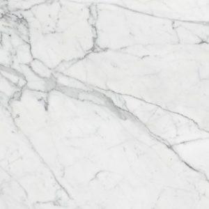 Carrara_K-1000