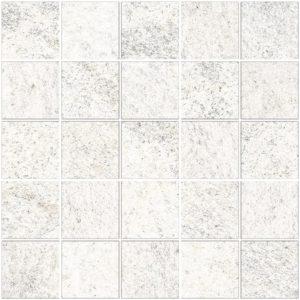 Pattern Black&White_01 Model (1)
