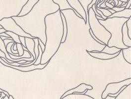 Isolda Декор №2