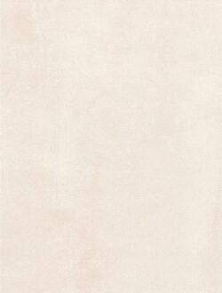Isolda светло-бежевый