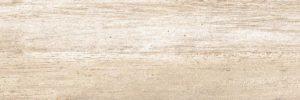 Cimic Wood K-2032 (1)
