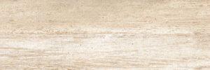 Cimic Wood K-2032