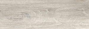 Cimic Wood K-2034 (1)