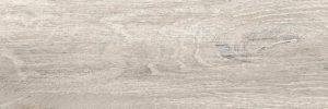 Cimic Wood K-2034 (2)