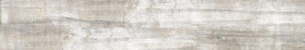 Pale Wood K-552 (2)