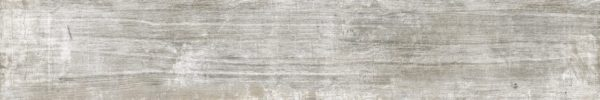 Pale Wood K-552