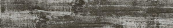 Pale Wood K-553 (1)