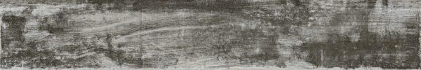 Pale Wood K-553 (2)