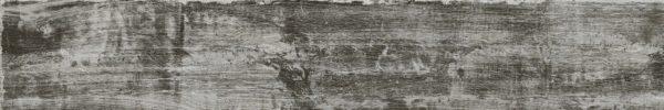 Pale Wood K-553
