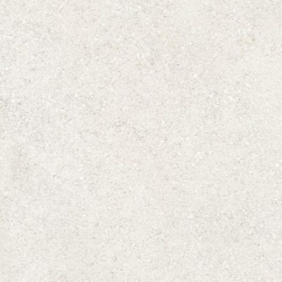 G-1150 white 60x60