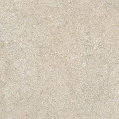 G-1151 beige 60x60