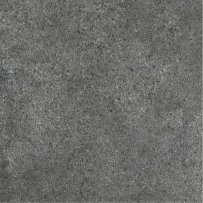 G-1153 antracite 60x60