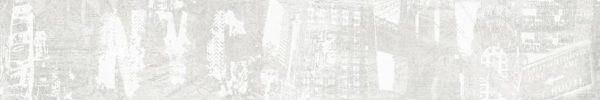 G-572 beige-grey Staten