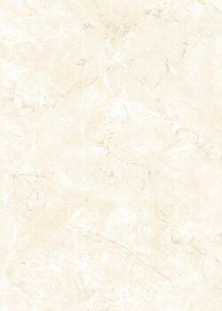 Лючия светло-бежевый облицовка