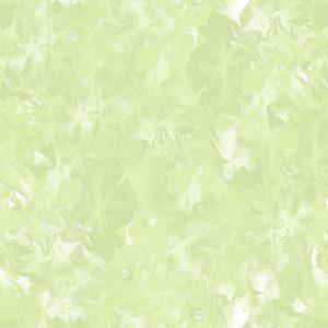 Нарцисс G салатовый для пола