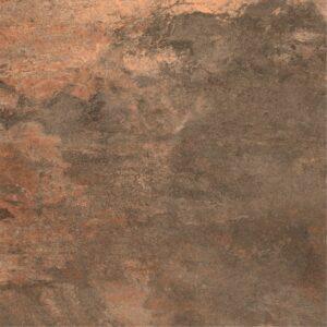 Металлика коричневый