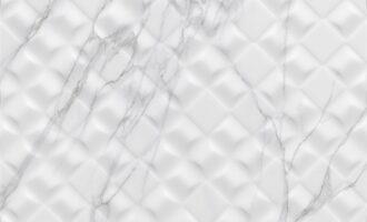 Эльба рельеф серый декорация для стен 25х40 см
