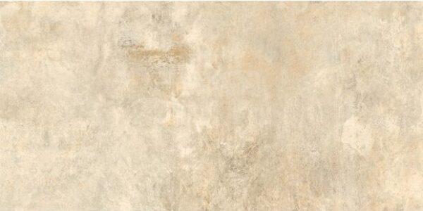 Металлика бежевый 120х60