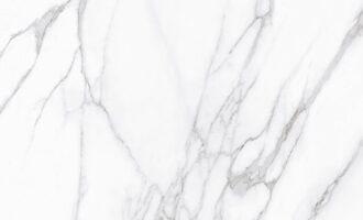 Эльба серый плитка для стен 25х40 см