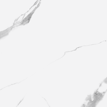 Calacatta Vera белый мрамор 600х60