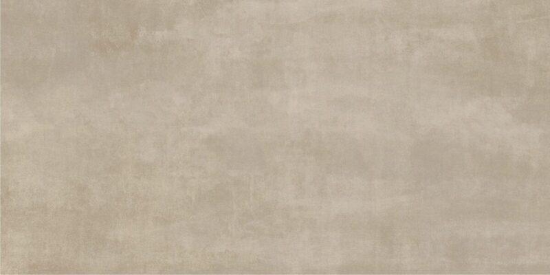 StreetLine (Strada) коричневый 1200х600