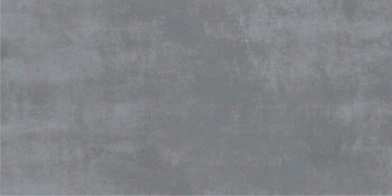StreetLine (Strada) серый 1200х600