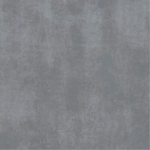 Strada серый керамогранит 60х60 см Террагрес