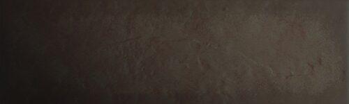 Брик хаус коричневый Березакерамика