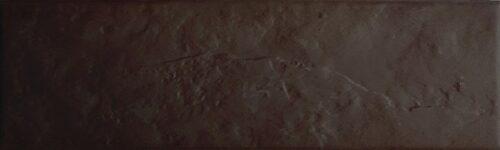 Брик хаус терракотовый Березакерамика