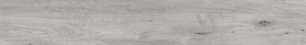 Альпина вуд доска террагрес светло-серый