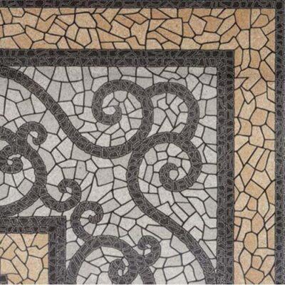 Византия плитка