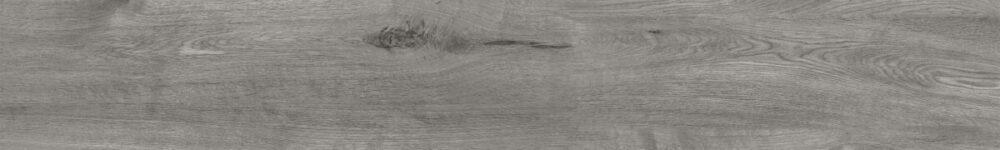 Alpina Wood gray 1198х198