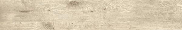 Alpinna Wood доска Украина