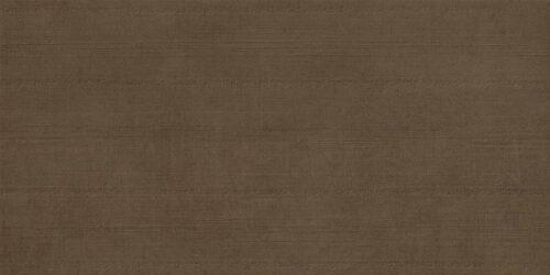 Бразилиана коричневый