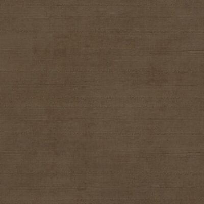 Бразилиана GP коричневый