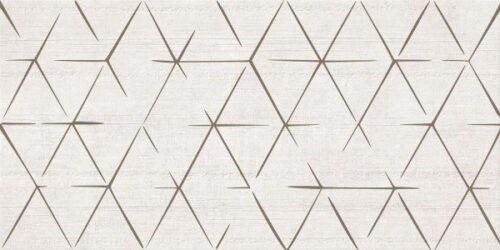 Декор Бразилиана геометрия
