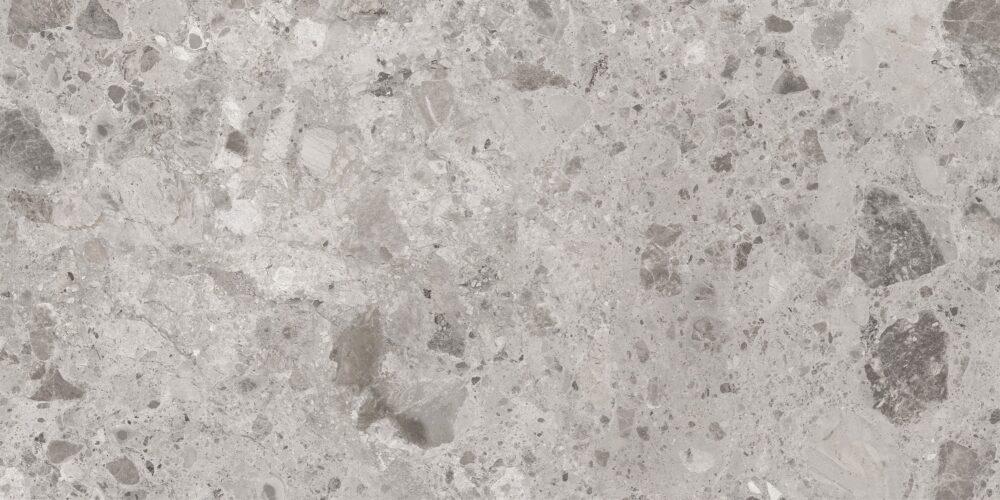 Ambra 600x1200 grey