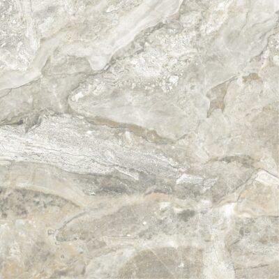 Vesuvio бежевый керамогранит 60х60 см