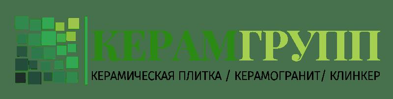 Керамгрупп