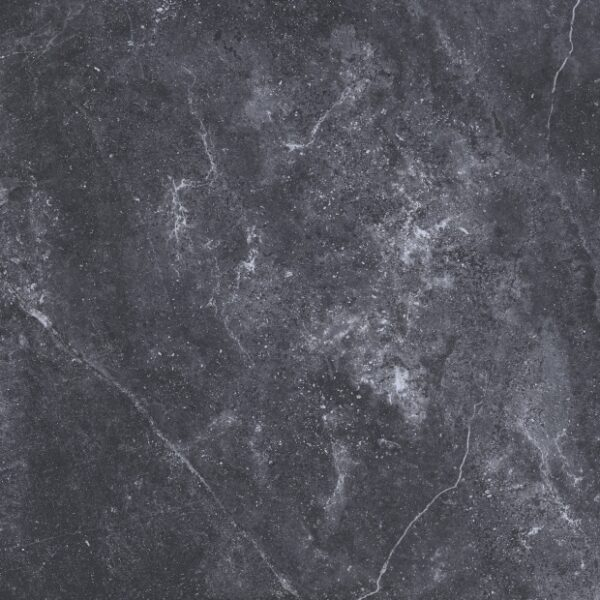 Space Stone black (2)