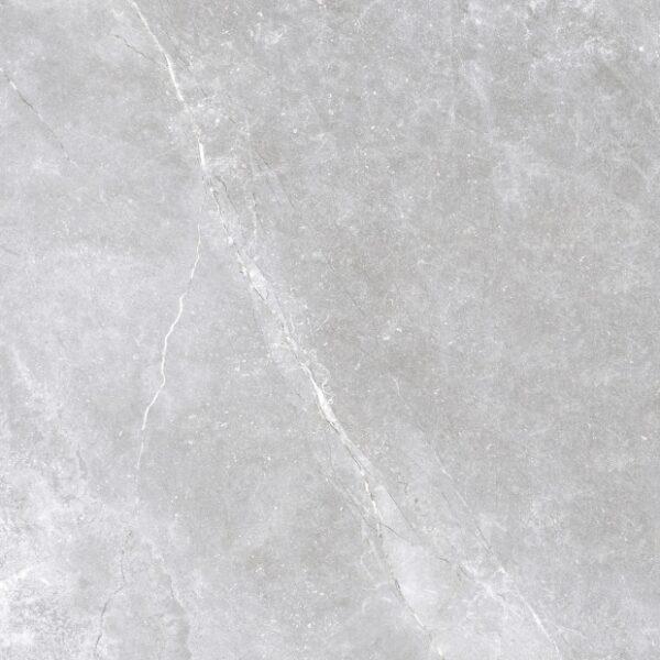 Space Stone grey