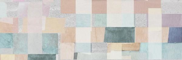 Плитка Detroit цветная геометрия